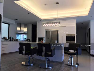 For Sale - Alila Horizons Condominium