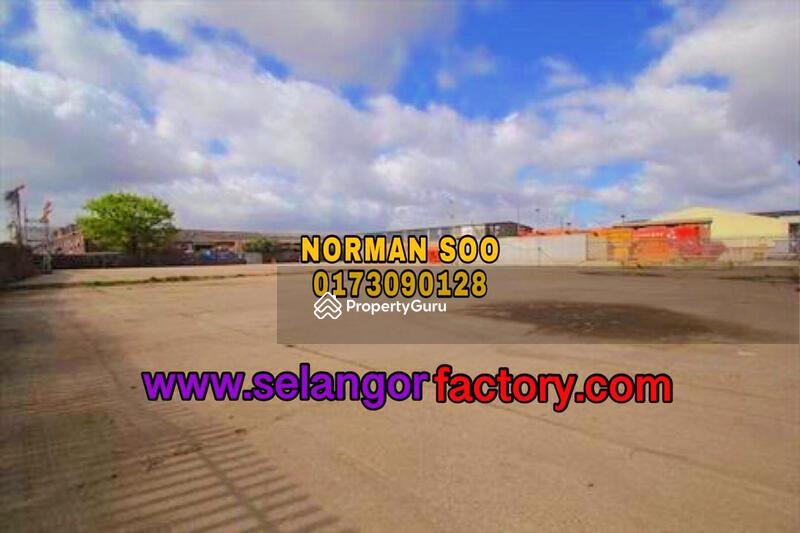 Bandar Sultan Sulaiman, Port Klang, Klang Selangor #168326185