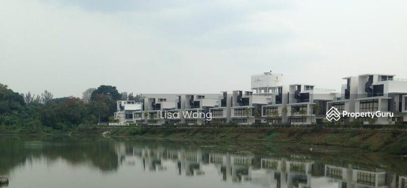 The Grove @ Sungai Besi #161918171