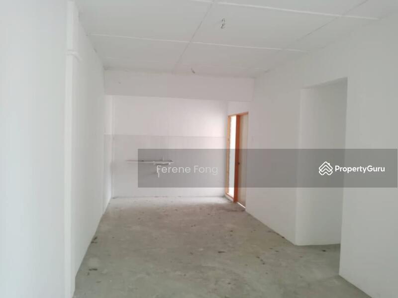 Plentong @ Flat Medium Cost #161471635