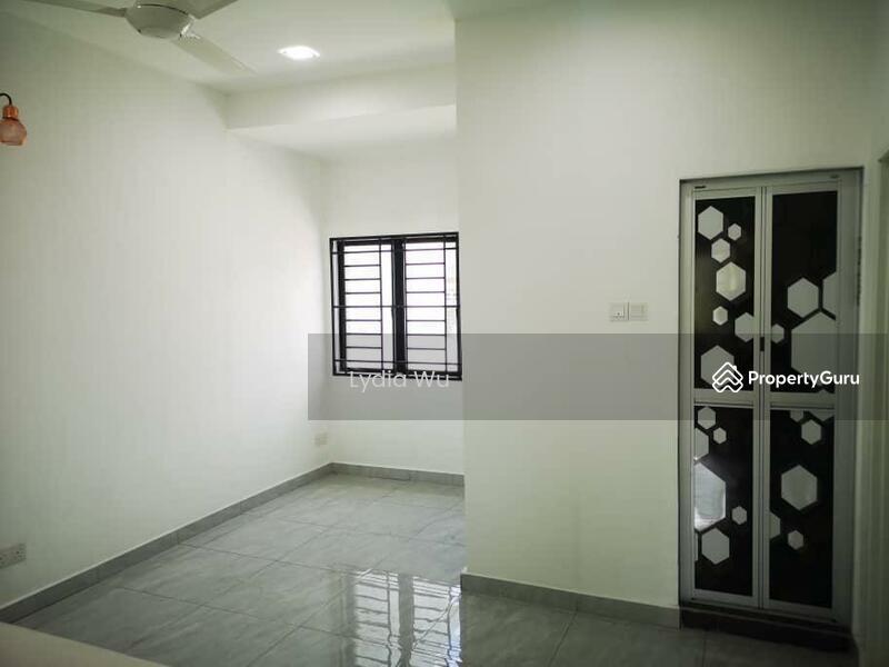 Jalan Maarof, Bangsar #161488835