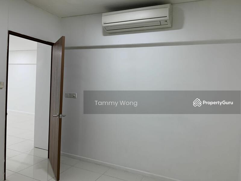 Mercu Summer Suites @ Kuala Lumpur #161500517