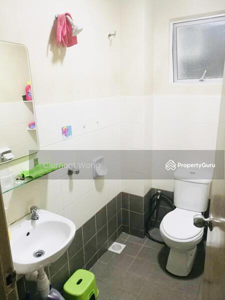 2 sty house Amoda Saujana Rawang near Anggun Kota Emerald M Residence Tasik Puteri Rawang #161541457