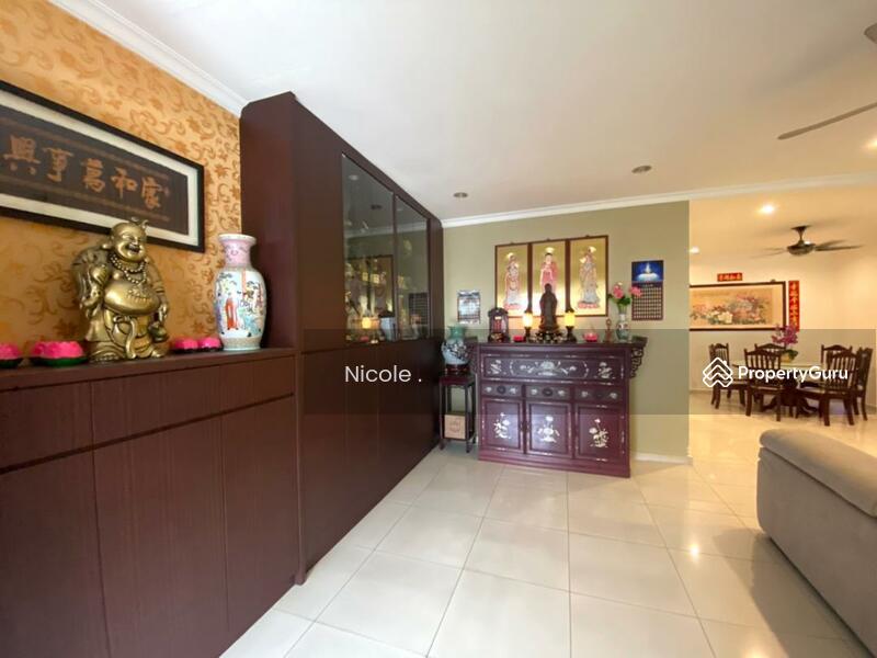 Fadasons Villa #161588829