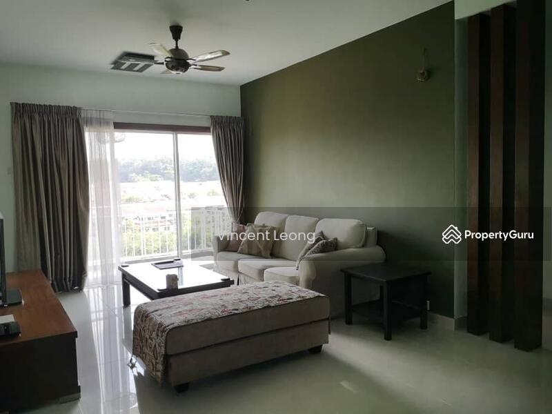 Cova Suites #161607171