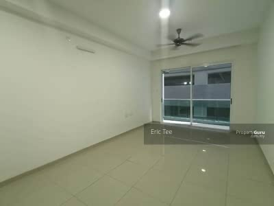 For Rent - D' Carlton Seaview Residences