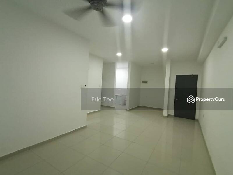 D' Carlton Seaview Residences #161621295