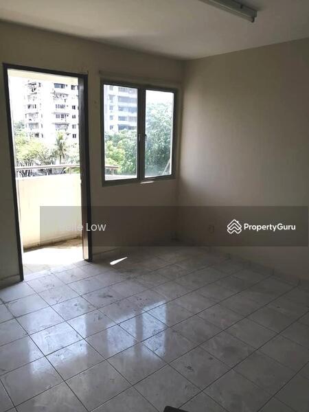 H5 Apartment #161661313