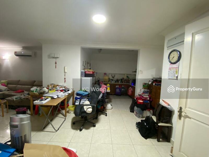 Casa Tropicana #161664033