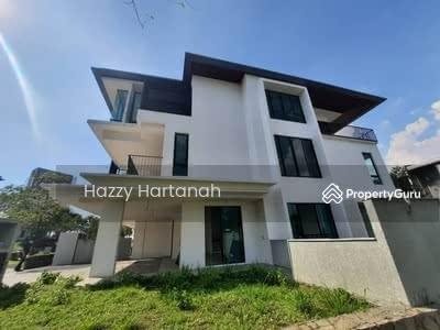For Sale - Duta Villa