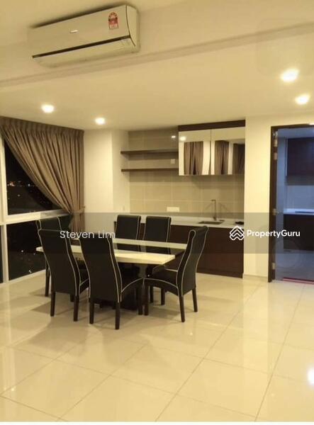 Seringin Residences #161671559