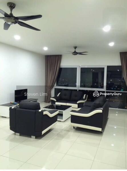 Seringin Residences #161671563