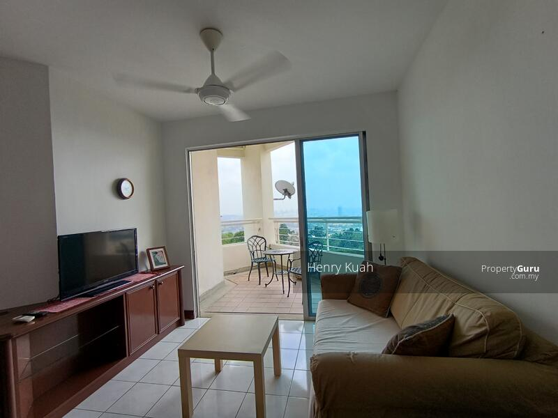 Pantai Panorama Condominiums #161688553