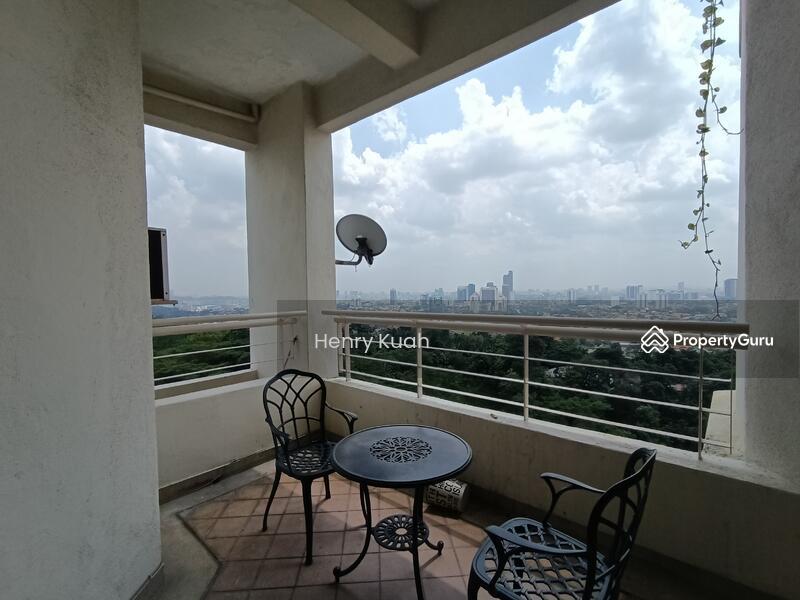 Pantai Panorama Condominiums #161688569