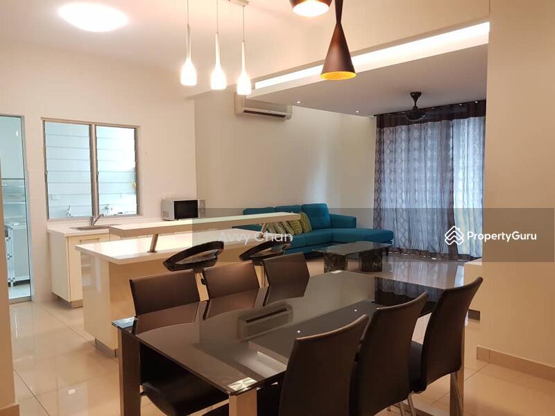 Casa Tropicana #161713573