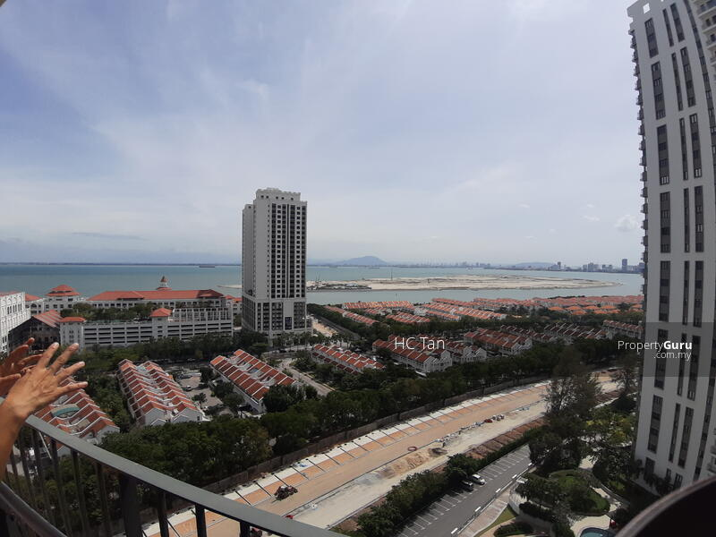 The Tamarind @ Seri Tanjung Pinang #161733993