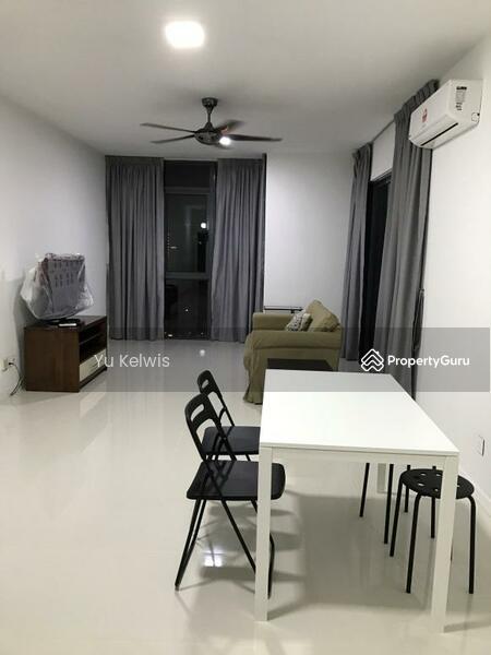 Boulevard Residence Damansara #161784975