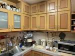 saujana apartment
