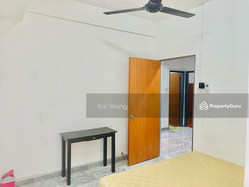 Ridzuan Condominium #161809687