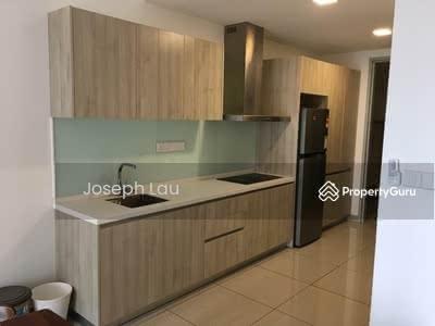 For Rent - Utropolis Suites 1