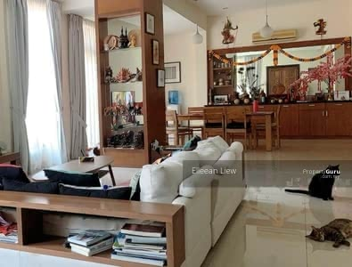 For Rent - Duta Nusantara