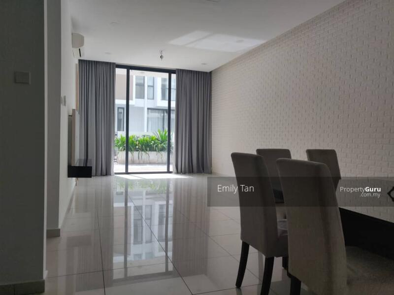 Empire Damansara (Empire Residence) #161909481
