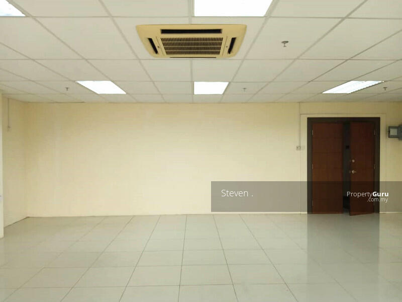 (For Rent) Office Lot @ Ipoh Town Centre #161932627