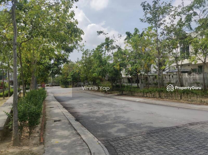 Cassia @ Garden Residence #161940265