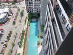 Emporis, Kota Damansara