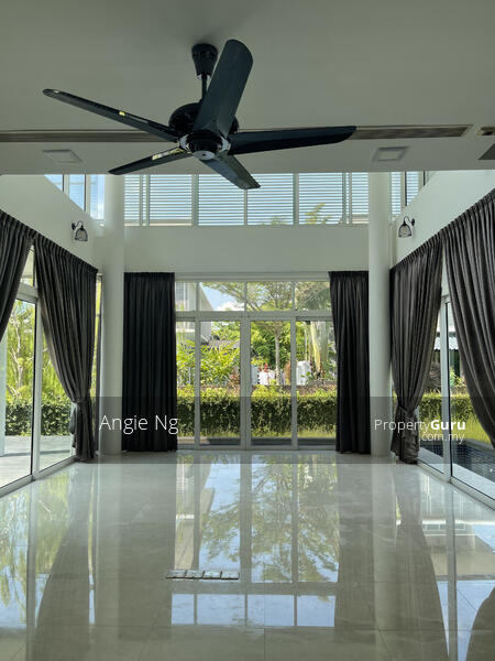 Bungalow Residences @ The Glades Putra Heights Subang Jaya #161952885