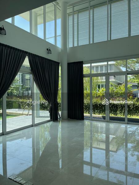 Bungalow Residences @ The Glades Putra Heights Subang Jaya #161953125
