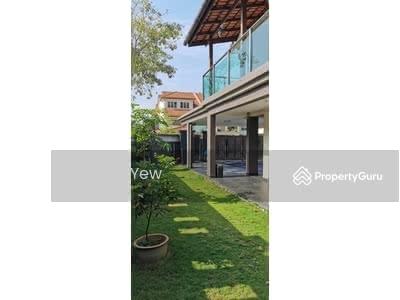 For Sale - Bukit Jalil