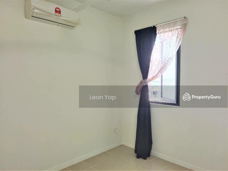 Boulevard Residence Damansara #162037749