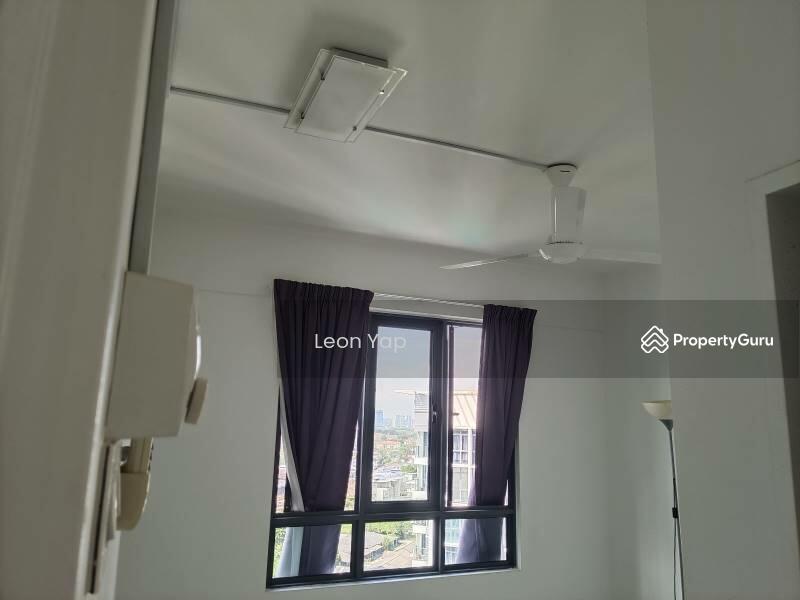 Boulevard Residence Damansara #162037755