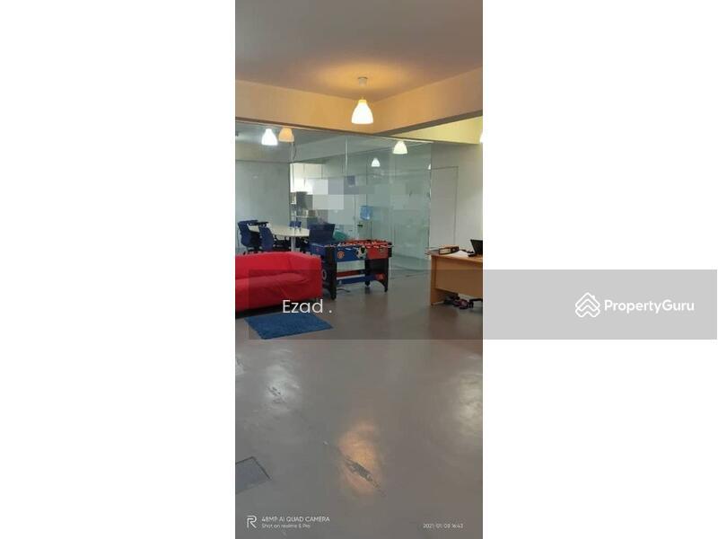 CBD Perdana 1 Office Cyberjaya For Sale #162045061
