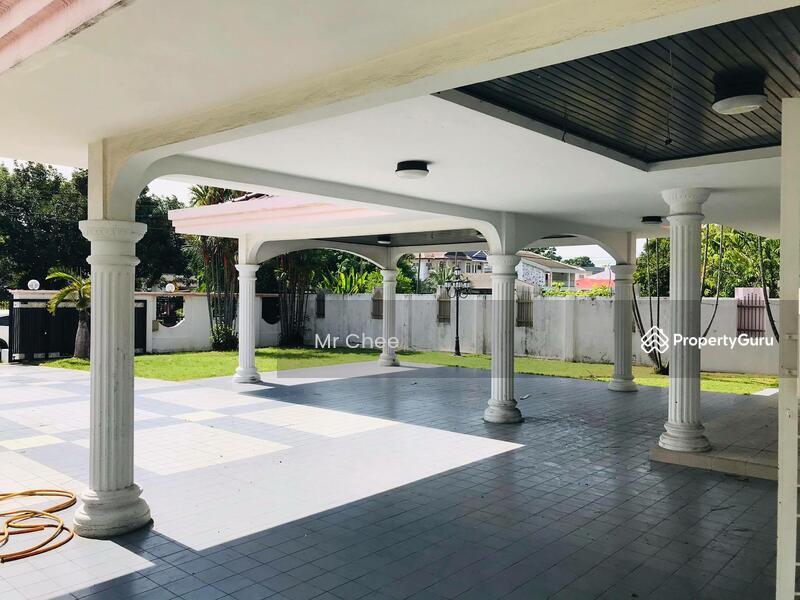 Taman Pasir Pinji #162047613