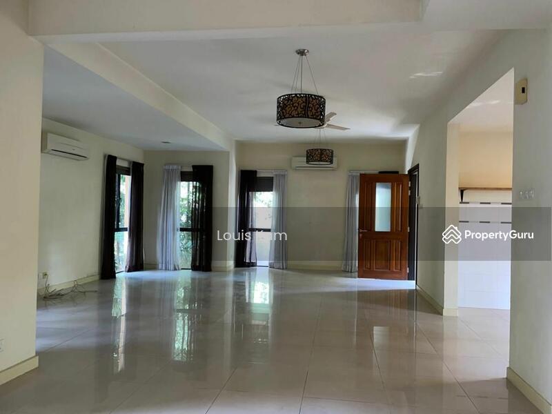 Bukit Gita Bayu #162061293