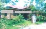 23/6/2021 BANK LELONG Lot 10325, Kampung Gong Merawang Rhu Muda, Pulau Kerengga, Marang, Terengganu