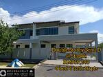 New Double Storey Semi Detached House at Jln Stapok