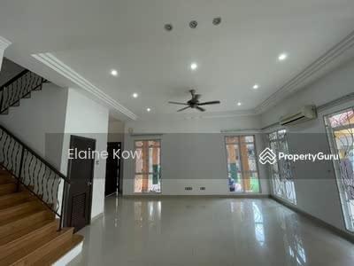 For Sale - Damansara Lagenda, Lagenda Damansara, Ara damansara