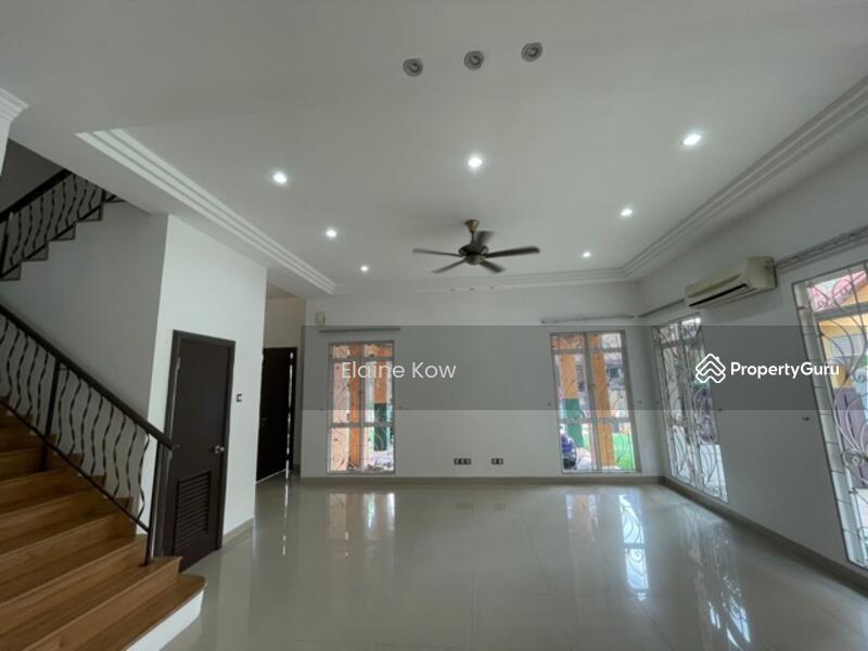 Damansara Lagenda, Lagenda Damansara, Ara damansara #162080581