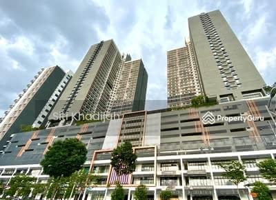 For Sale - Emporis, Kota Damansara