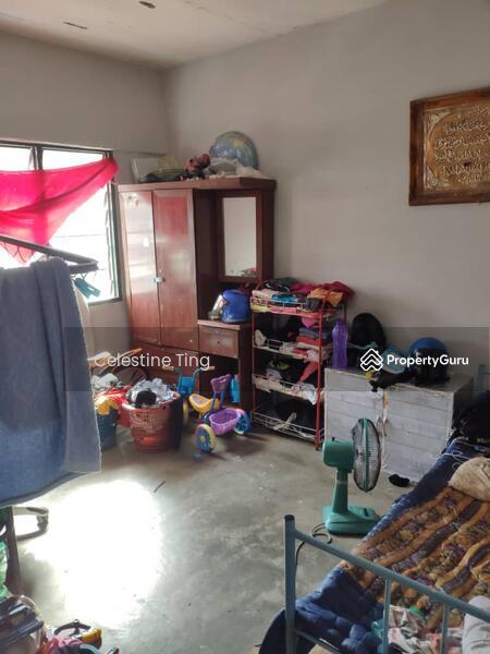 [RM260][100% Loan]Flat Bandar Tecknologi Kajang #162113289