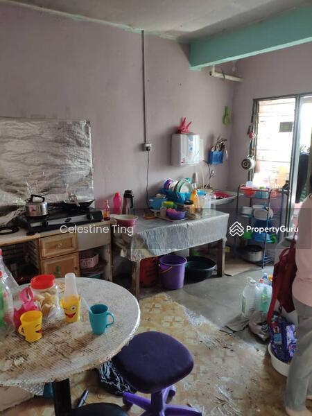 [RM260][100% Loan]Flat Bandar Tecknologi Kajang #162113291