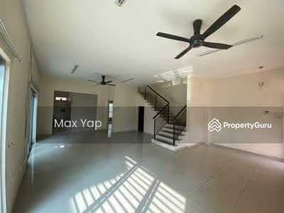 For Rent - Sutera Damansara, Damansara Damai