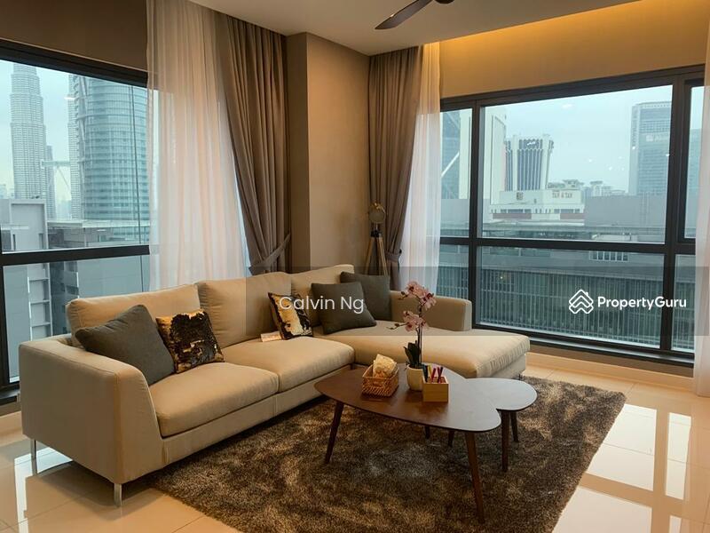 ARIA Luxury Residence, KLCC #162149871