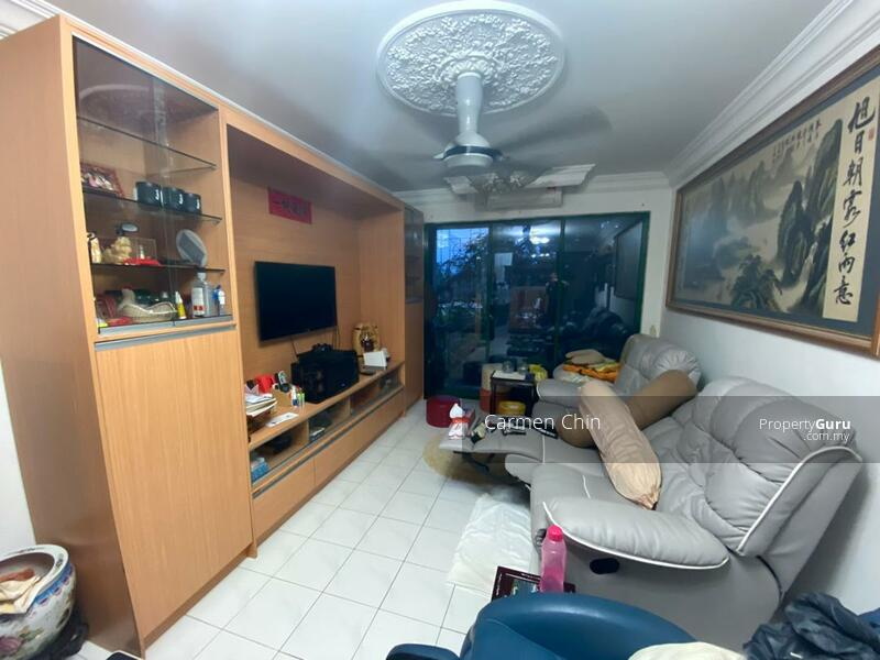 SD Apartments #162152055