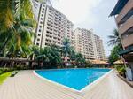 [Newly Refurbished] Condominium Bayu Tasik 1 Bandar Sri Permaisuri