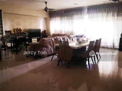 For Sale - Azelia Residence @ Damansara Avenue