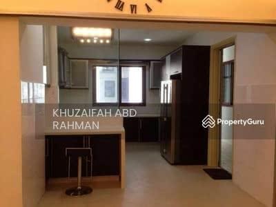 For Sale - Surian Condominium
